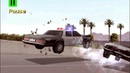 Driver 2 - Las Vegas Run (Version 3)