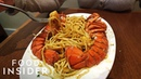 37 Dishes Seafood Lovers Need to Eat Before They Die   The Ultimate List