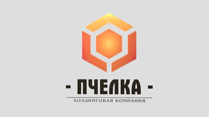 Холдинговая компания пчелка официальный сайт строительные компании киров официальный сайт