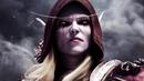 World of Warcraft — Все Трейлеры Новый ролик «Битва за Азерот»