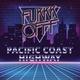 Fukkk Offf - Pacific Coast Highway