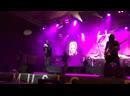 CSD - Luna sibiumusicfest2019