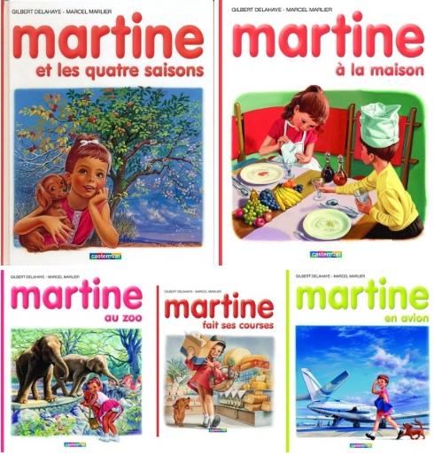 La série des Martine, Delahaye-Marlier - Page 3 0UyS7a4Ec6A
