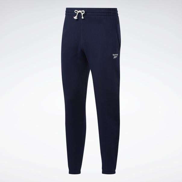 Спортивные брюки Training Essentials Cuffed image 7