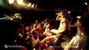 BRING ME THE HORIZON - Diamonds Aren't Forever (MySpace live show)