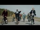 Roope Salminen Koirat - Karavaani (Virallinen musiikkivideo)
