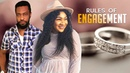 RULES OF ENGAGEMENT (LOVE STORY)2- LATEST 2020 NOLLYWOOD MOVIES | 2020 LATEST NOLLYWOOD BLOCKBUSTER