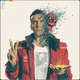 Logic - Keanu Reeves