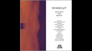 Kris Goad - Sin, Death and the Devil MINDCUTX01