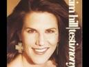 Kim Hill - Mysterious ways (trad. oculta