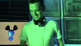🎧DJ VI🎧  Видео с выпускного сета в DJschoolkirov. г.