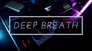 Roman Aleksejevnin — Deep Breath