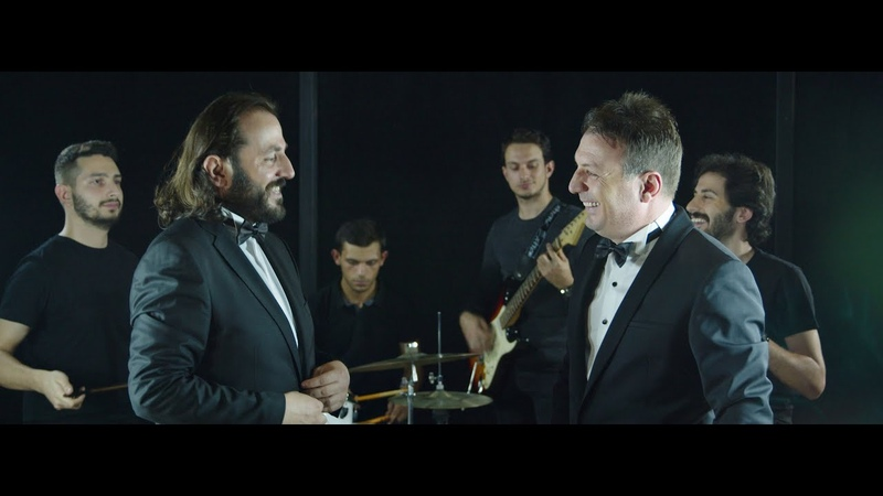 Onay Şahin Mustafa Bülent - Yama Üstüne Yama