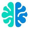 Ментальная Арифметика | NeuroTime | Минск, ДКЖ