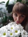Персональный фотоальбом Елены Кузнецовой
