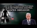 Esta es la nueva estrategia que se prepara contra López Obrador | Rubén Luengas EnContacto ENVIVO