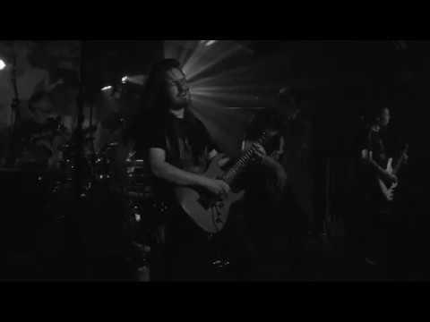 AFTERBURNER LIVE - THE OCEAN SUPPORT (1-10-19)