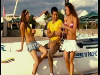 Duygu cetinkaya ustsuz bikini (topless turkish celebrities)