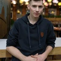 Алексей Туганашев