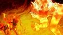 Ash's Torracat evolves into Incineroar - Episode 143 - Ash Vs Kukui - Pokemon Sun and Moon AMV