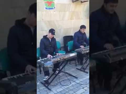 Namiq Sintez Perviz Sintez 2014 arxivden