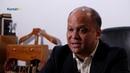 Ilham A. Habibie: Nantikan, pesawat canggih buatan Indonesia yang terbaru