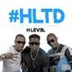 H Level - Happy Bday
