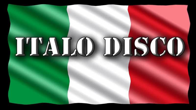 Italo Disco 80 Videomix Videos Musicales 80's