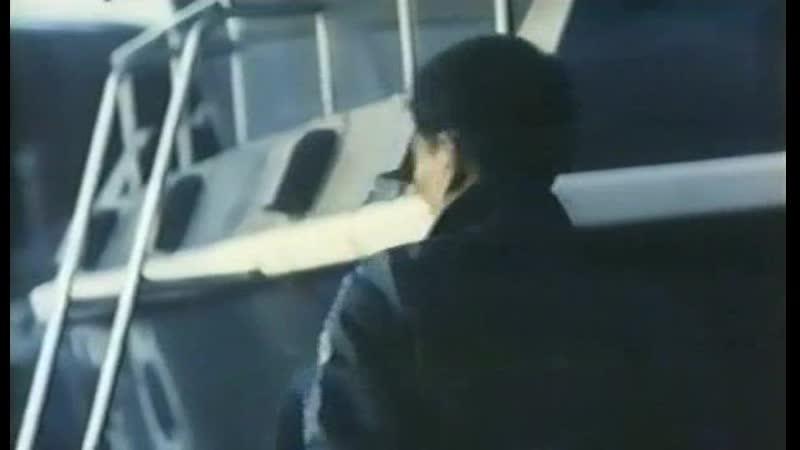 Золотая лихорадка Zhui jin hang dong 1998 VHSRip Озвучка Хоррор Мейкер