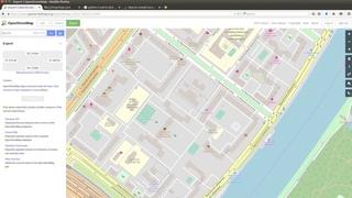 Python для решения практических задач | 3.2 OpenStreetMap как пример XML