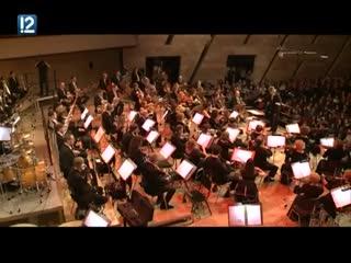 Омская филармония - Все идёт по плану