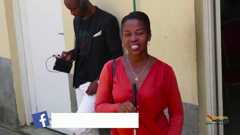 Jeunesse Emmanuel Shammah Fevrier 2019