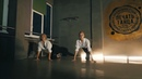 29.07.20 Печать Танца 3/15 : Frame up - Gentelman; дуэт 2