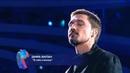 Дима Билан - Я тебя отвоюю Творческий вечер Ирины Аллегровой, Новая волна 07.09.2018