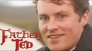 Best of Father Dougal - Father Ted