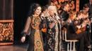 Дорогой длинною да ночкой лунною Поёт дуэт Татьяна Кошелева и Дарья Родникова