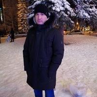 Алтынов Марсель