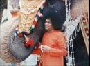 Sai Bhajan - Hey Brahma Hey Vishnu