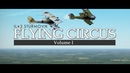 IL 2 Sturmovik Flying Circus Volume I Join the Fight!