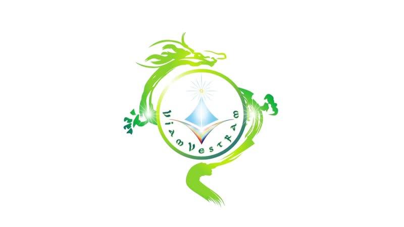 Открытие клуба Viam Vestram