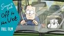 Новые фильмы на сайте Уругвайские Мультфильмы 2015 года списком смотреть или скачать на русском языке