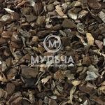 Кора лиственных пород (береза, осина, липа)