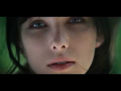 Casanova - Don't Break My Heart (Extended Vocal Mix)