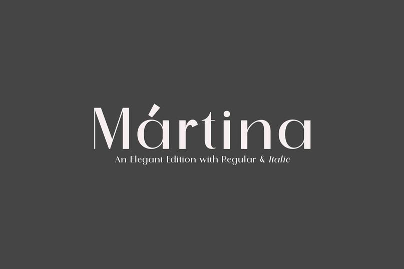 Martina.zip