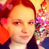 ЕкатеринаМихалева