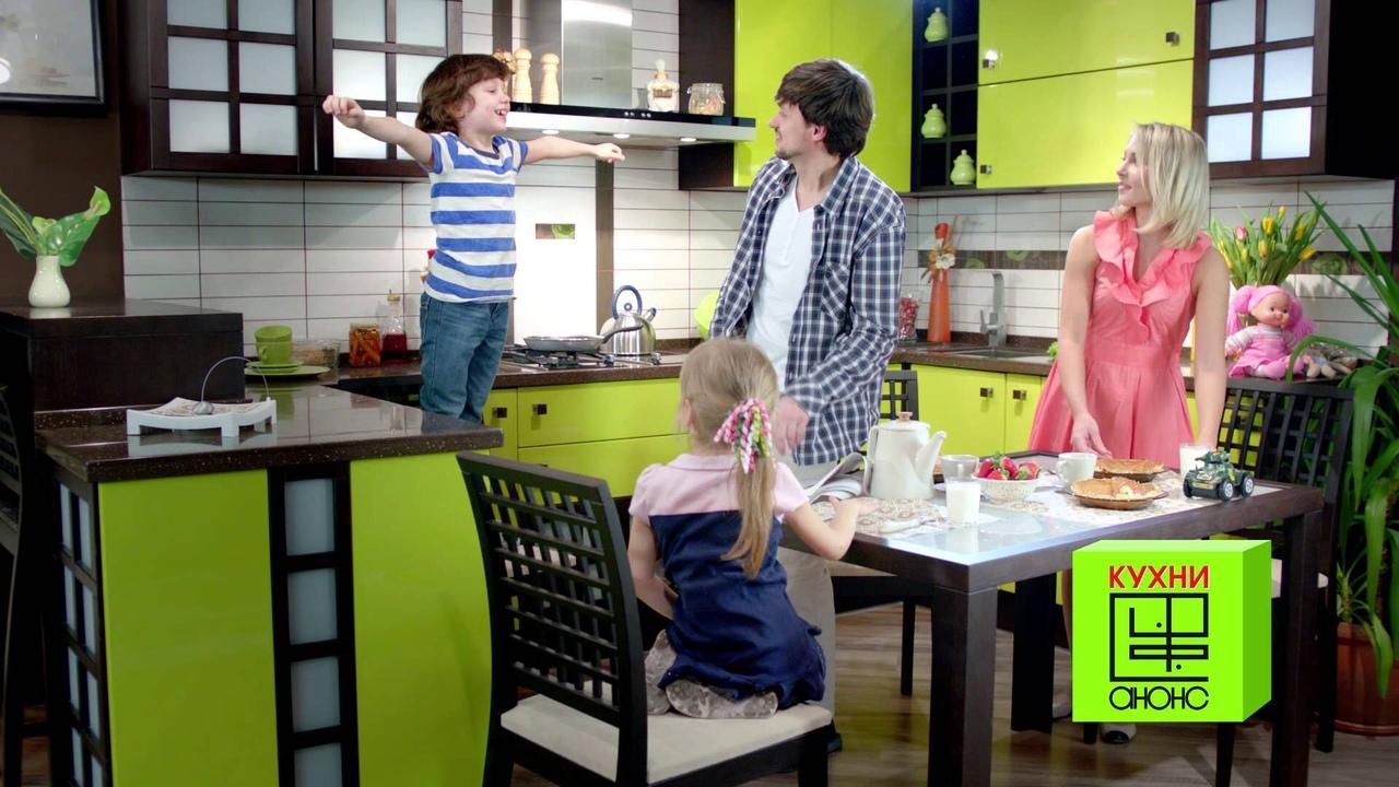 ланвен фото для рекламы мебели правила и советы женщина рожает два