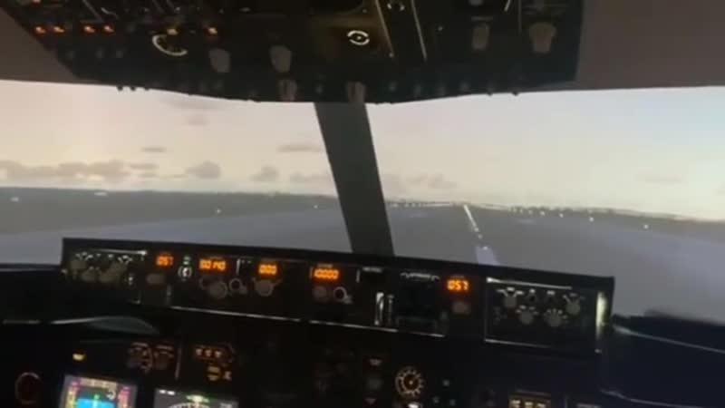 . Дамы и господа, вы готовы к полету?! . Новая трудовая уже на взлетной!😊😉 . Начните ее с супер впечатлений, самых позитивных и