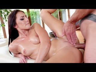 Katy rose massage madness порно porno русский секс домашнее видео brazzers porn
