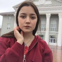 АзалияАбзалдинова