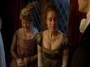 Emma 1x03 Clip 3-Mr. Knightley comes to Harriet's rescue